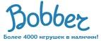 Купон bobber.ru