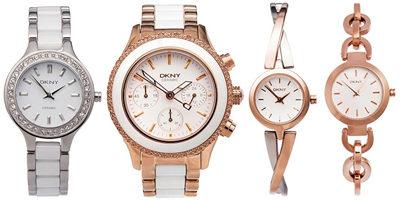 Какие женские наручные часы купить?