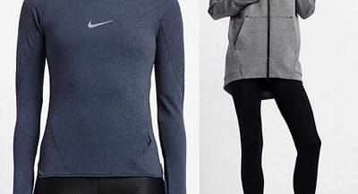 Nike для женщин