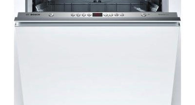 Посудомоечные машины Bosch в интернет-магазине Холодильник