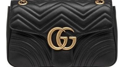 Женские сумки Gucci в AIZEL