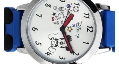 Детские наручные часы в Alltime