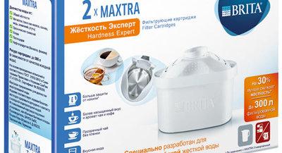 Фильтры для очистки воды в М.Видео