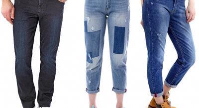 Бренд F5 jeans