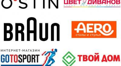 1ya.ru маркетплейс