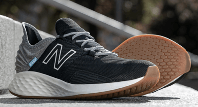 Обувь New Balance