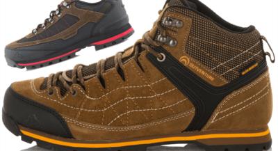 Outventure обувь