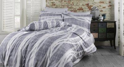 СottonBox - качественный текстиль для дома