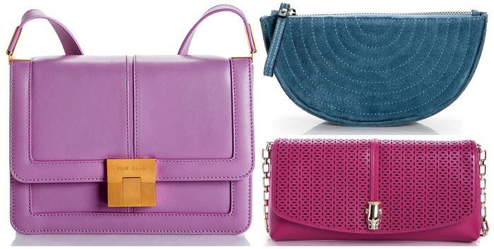 89a76ecab850 Женские сумки со скидками до 50% в TOPBRANDS