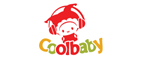 Coolbaby